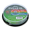 楽天市場 売切れ御免 リーダーメディアテクノ Lazos データ 録画用 Dvd Rw 1 2倍速 枚入 L Rwp よろずやマルシェ