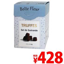 【賞味期限:20.08.31】不二貿易 ボワテ・フルール ゲランドの塩 150g