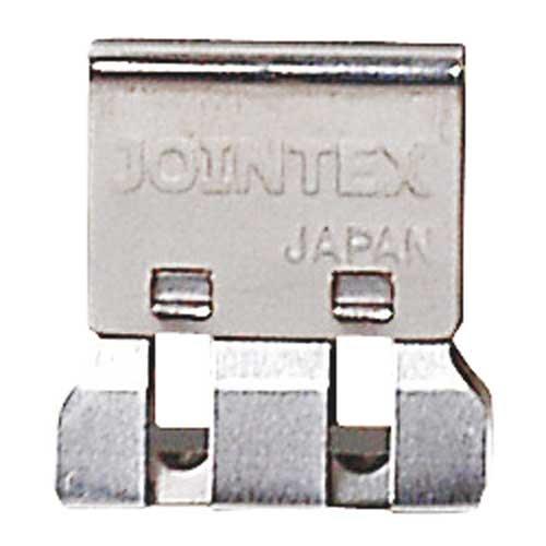 【取寄品】ジョインテックス スライドクリップ S 30個 B001J-30