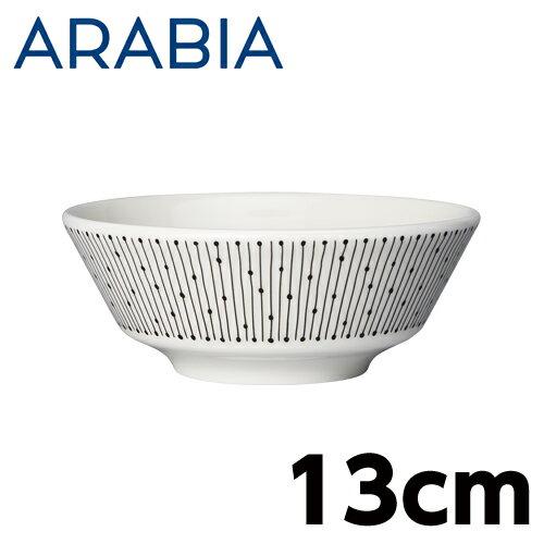 Arabia アラビア マイニオ Mainio Sarastus ボウル 13cm サラスタス