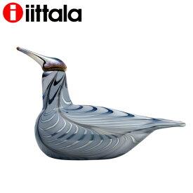iittala イッタラ Birds by Toikka バード アニュアルバード ヴオノ 2019 240×150mm annual bird Vuono『送料無料(一部地域除く)』