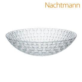 Nachtmann ナハトマン BOSSA NOVA 77688 ボサノバ ボウル 30cm