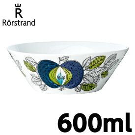 ロールストランド Rorstrand エデン Eden ボウル 600ml 復刻版