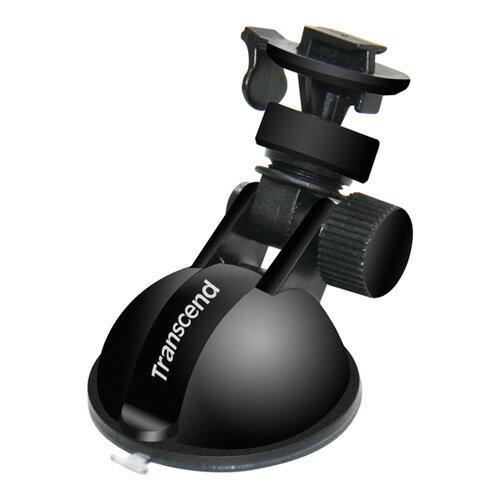 ドライブレコーダー用取り付けアタッチメント DriveProシリーズ専用
