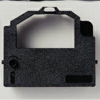 PR201/87LA-01汎用品 NEC カセットリボン