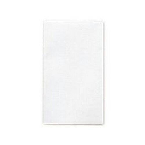 前谷紙工業五円型 ポチ袋 白無地 200枚入 S301-20P