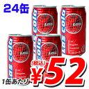 神戸居留地 LAS コーラ 350ml 24缶