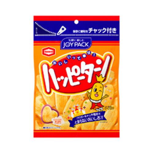 亀田 ハッピーターン 67g