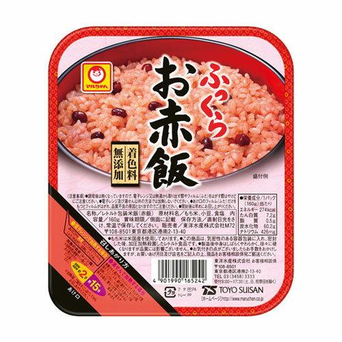 ふっくらお赤飯 1個