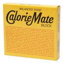 大塚製薬 カロリーメイト ブロック チーズ味 4本