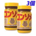 日東食品 コンソメスープ 120g×3個