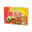 タマノ井 酢豚の素 90g