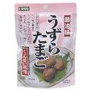 カンピー うずら卵燻製風味醤油味 32g