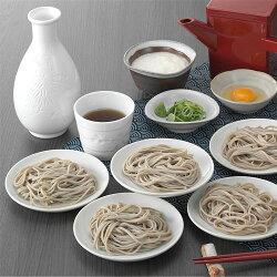 東亜食品出石そば(紙巻き)360g