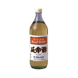マルヤス 延命酢 (オレンジビネガー) 900ml