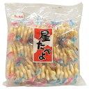 栗山米菓 星たべよ 2枚×30P