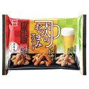 岩塚製菓 アソート
