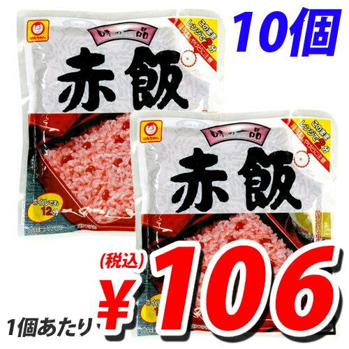 東洋水産 マルちゃん 味の一品 170g×10個