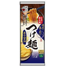 五木食品 つけ麺 魚介醤油 180g