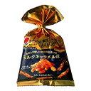 三幸製菓 かりかりツイストキャラメル 65g