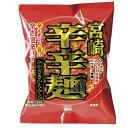 響 宮崎辛辛麺 93g