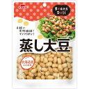 イチビキ Beans Deli 蒸し大豆 110g
