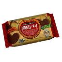 三立製菓 源氏パイ チョコ 10枚