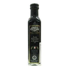 ピエトロ・コリチェッリ モデナバルサミコ酢 250ml