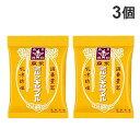 森永製菓 ミルクキャラメル袋 97g×3個