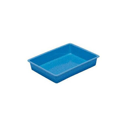 三甲 サンバット 3号 ブルー ボックス