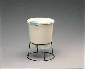 アイリスオーヤマ 生ゴミ発酵器【返品・キャンセル不可】 182700