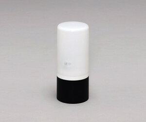 アイリスオーヤマ 電池式ガーデンセンサーライト【返品・キャンセル不可】 177418
