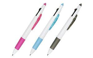 【全3色】スノードロップ ボールペン 10本入り