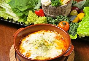 チーズトッポキ 270g 韓国食品オンギージョンギー 冷凍 韓国料理 チーズ ナチュラルチーズ お餅 韓国食品 韓国食材 ギフト グルメ プレゼント 甘辛料理