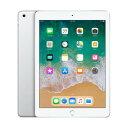 【あす楽対応_関東】【国内正規品】 APPLEiPad 9.7インチ Wi-Fiモデル 32GB MR7G2J/A 【国内正規品】iPad 9.7インチ W…