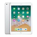 【あす楽対応_関東】【国内正規品】 APPLEiPad 9.7インチ Wi-Fiモデル 128GB MR7K2J/A 【国内正規品】iPad 9.7インチ …