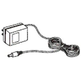 【あす楽関東_対応】ツインバードAV-CH72 115550 ACアダプターツインバード AV-J125W AV-J131W 手元スピーカー機能付3バンドラジオ用 ACアダプター(AV-CH72) パーツ[5000000008407]
