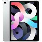 【あす楽関東_対応】 【国内正規品】APPLE(アップル)iPad Air 10.9インチ Wi-Fi 64GB MYFN2J/A シルバー第4世代 2020年秋モデル[4549995164602]