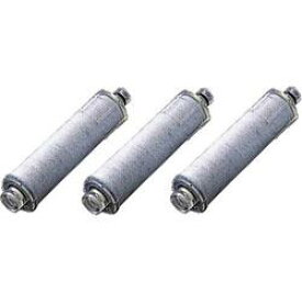 LIXIL(INAX)(リクシル/イナックス)オールインワン浄水栓 交換用カートリッジ3本セットJF-20-T[JF20T]【あす楽対応_関東】