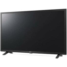 【あす楽関東_対応】LGエレクトロニクス(LG電子)32LX6900PJA32型 地上・BS・110度CSデジタル フルハイビジョンLED液晶テレビ[4989027018013]