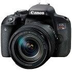 【あす楽関東_対応】【送料無料】CANON(キヤノン)EOS Kiss X9i EF-S18-135 IS USM レンズキット2420万画素 デジタル一眼カメラ[4549292083712]