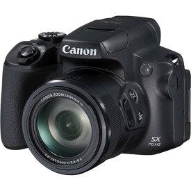 キヤノンPowerShot SX70 HS2030万画素 デジタルカメラ[PowerShotSX70HS]【あす楽対応_関東】【送料無料】