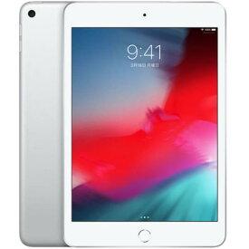 APPLEiPad mini 7.9インチ Wi-Fi 64GB MUQX2J/A【国内正規品】iPad mini 7.9インチ 第5世代 Wi-Fi 64GB 2019年春モデル シルバー【あす楽対応_関東】【国内正規品】【送料無料】