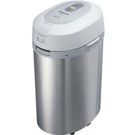 パナソニックMS-N53 シルバー家庭用生ごみ処理機【あす楽対応_関東】