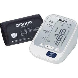 OMRON(オムロン)HEM-8713上腕式血圧計【あす楽対応_関東】
