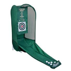 【あす楽関東_対応】ダイヤコーポレーション ゴルフ練習器具TR-410 アプローチ名人[4901948014080]