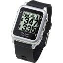 【あす楽対応_関東】朝日ゴルフ用品腕時計型 GPSゴルフナビEAGLE VISION watch 4 EV-717 [ブラック][4981318442101]【…