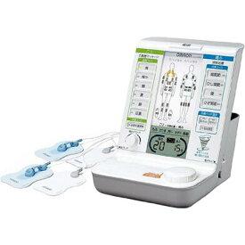 OMRON(オムロン)HV-F5000電気治療器[HVF5000]【あす楽対応_関東】【送料無料】