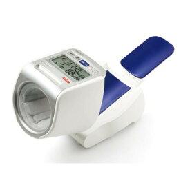 OMRON(オムロン)HEM-1021上腕式血圧計[HEM1021]【あす楽対応_関東】【送料無料】