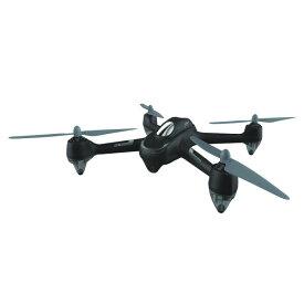 G-Force(ジーフォース)【技適マーク付き】ドローン フルHDカメラ内蔵HUBSAN X4CAM BRUSHLESS(ハブサン エックスフォーカム ブラシレス)H501C ブラック2.4GHz 4ch Quadcopter【あす楽_関東】【送料無料】[4580416525503]